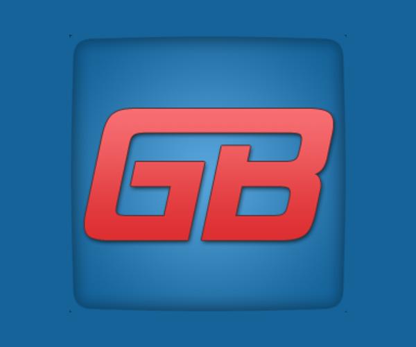Logo du founisseur Usenet Gibinews
