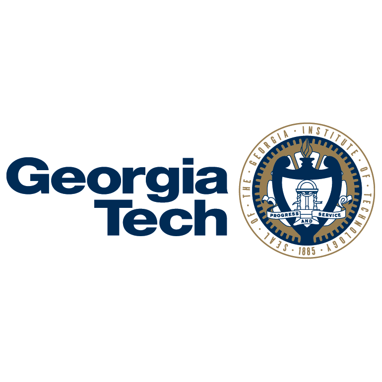 Logo de Georgia Institute of Technology